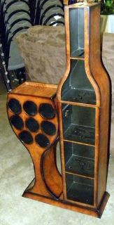 New Wine Rack
