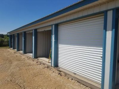 Roll Up Garage Doors Classifieds Claz Org