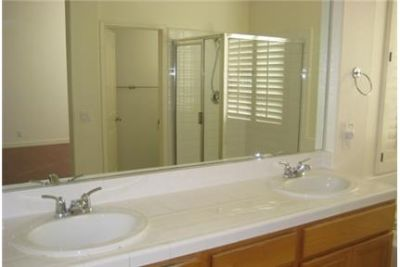 3 Spacious BR in San Diego