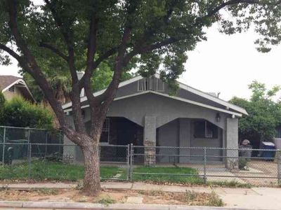 3412 E Montecito Avenue FRESNO Two BR, Perfect property for an