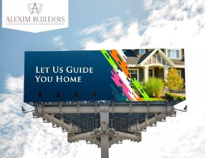 Let Us Guide You Home - Contact With Us