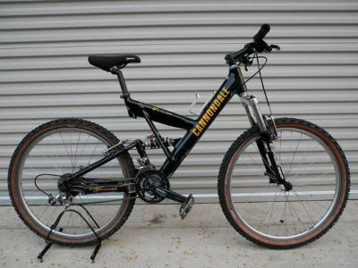 Craigslist Bikes - For Sale Classifieds near Hermiston, OR - Claz org