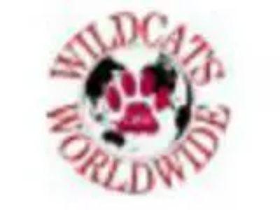 Wildcats Worldwide