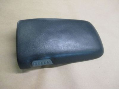 Sell 97-99 Camaro RS SS Z28 Firebird Trans Am Center Console Glove Box Lid 0220-1 motorcycle in Heflin, Alabama, United States, for US $100.00