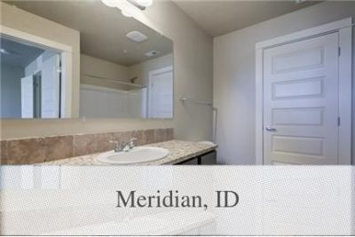 This beautiful town home is located off of Fairview and Cloverdale. Parking Available!