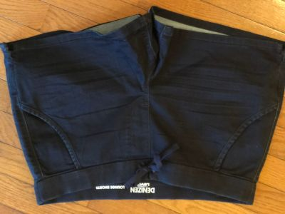 Levi s Denizenn Lounge Shorts Size Medium