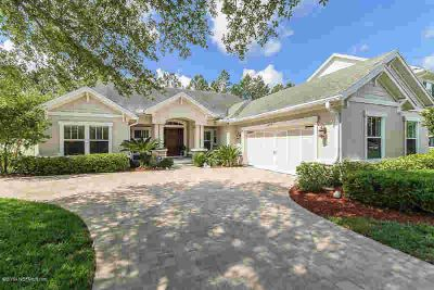 1973 Glenfield Crossing CT SAINT AUGUSTINE, Move-in ready