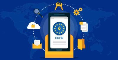 How to Make Your Mobile App GDPR Compliant