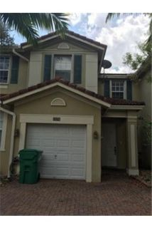 RENT 3 BDRM/2.5 Bath Townhome $2,100