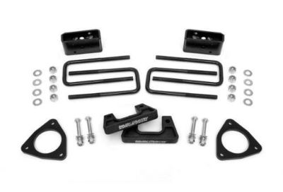 "Find Rough Country 2014 4wd/2wd Chevy 1500 2.5"" Leveling Suspension Kit motorcycle in Dyersburg, Tennessee, United States, for US $149.95"