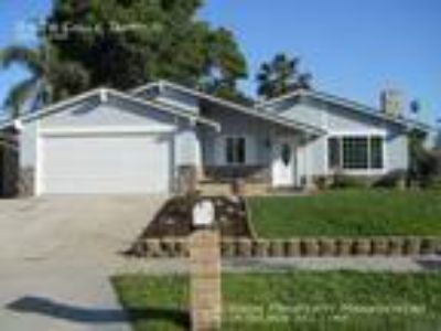 Three BR Two BA In Riverside CA 92503