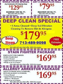 Deep Steam Carpet Cleaning 24 Carpet Stretching  24 Carpet Repair
