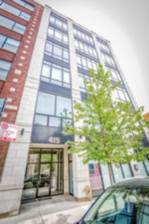 Apartment for Sale in Chicago, Illinois, Ref# 6134994