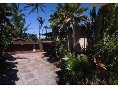 4 Bed 3 Bath Foreclosure Property in Kihei, HI 96753 - Waaula Pl