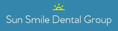 Dr. Robert Lin Affordable Cosmetic Dentistry in San Marcos