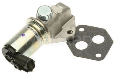 Find Idle Air Control Valve fits 97-01 Ford E-150 Econoline Club Wagon 4.6L-V8 motorcycle in Front Royal, Virginia, United States, for US $72.77