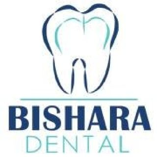 Bishara Dental Care -  Best dentist in the Houston