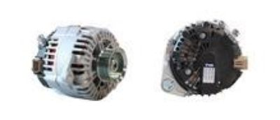 Find TYC 2-11018 Alternator New with Lifetime Warranty motorcycle in Duluth, Georgia, US, for US $138.94