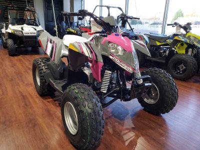 2019 Polaris Outlaw 110 ATV Kids Greer, SC
