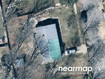 Preforeclosure Property in Bay Shore, NY 11706 - S Cardinal Ct
