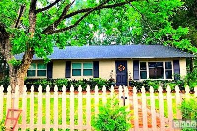 $2800 3 single-family home in Baldwin County