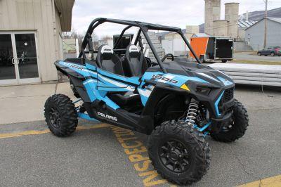 2019 Polaris RZR XP 1000 Utility Sport Utility Vehicles Adams, MA
