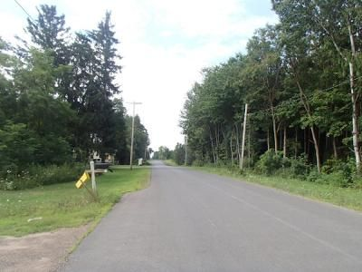 2 Bed 1 Bath Foreclosure Property in Phoenix, NY 13135 - Island Rd