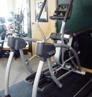 Cybex Arc Trainer 360A
