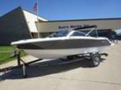 Craigslist - Boats for Sale Classifieds in Holdrege, Nebraska