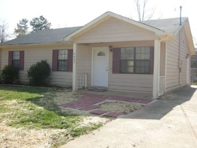 Live your  DREAM's NOW in Flowery Branch but stay within your budget!!!!!