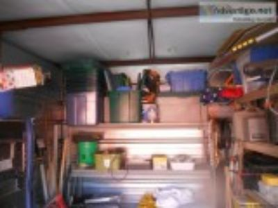 Tools Supplies and Materials