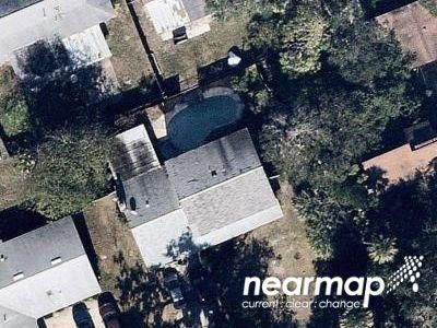 4 Bed 3.5 Bath Preforeclosure Property in Daytona Beach, FL 32119 - Dorset Cir