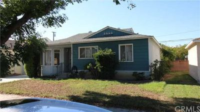 3703 Ostrom Avenue Long Beach Three BR, GREAT PRICE on this home