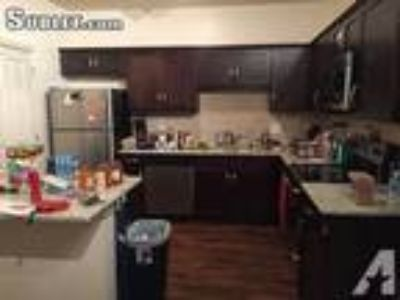 $588 room for rent in Carmel Indianapolis Area