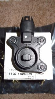 Buy Variable Valve Lift Eccentric Shaft Sensor for BMW N52K Engine 11377524879 NEW motorcycle in Sterling, Virginia, United States, for US $300.00