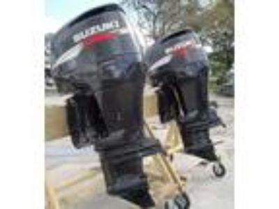 Yamaha - New Used Outboard Motor engine Trailers Minn Kota