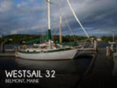 Craigslist - Boats for Sale Classified Ads in Rockport