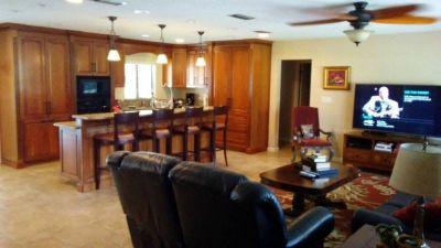$3500 4 single-family home in Hillsborough (Tampa)