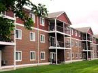 Albertville Meadows Apartments - 2 BR A