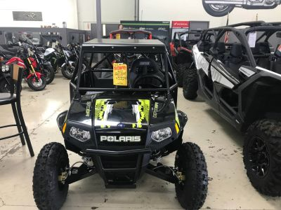 2018 Polaris RZR 170 EFI Side x Side Utility Vehicles Corona, CA
