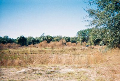 Land for Development in Crescent City, Florida, Ref# 1664740