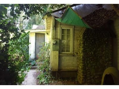 2 Bed 1 Bath Foreclosure Property in Trinidad, CA 95570 - Anderson Ln