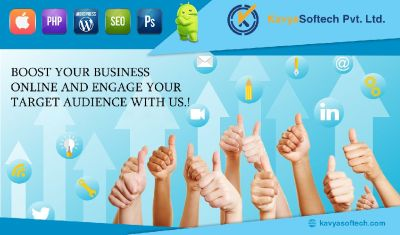 Why Every Business Needs Digital Marketing Services?