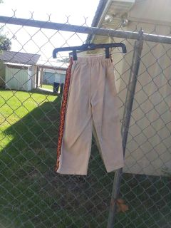 3t pants still have $25 price tag on them