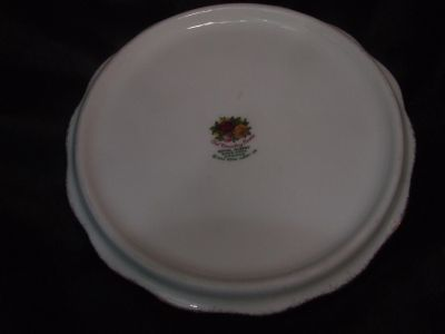 ROYAL ALBERT OLD COUNTRY ROSES DISHES & COMPLETER PIECES SEE PRICING (SEE ALL PICTURES) 84 Pieces