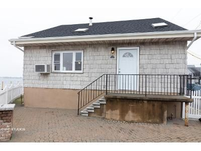 3 Bed 2 Bath Foreclosure Property in Bronx, NY 10465 - Edgewater Park