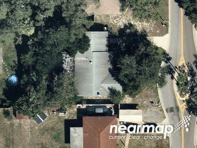 2.0 Bath Foreclosure Property in Clearwater, FL 33755 - Greenhill Dr