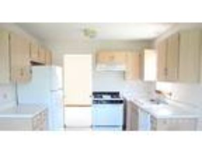 Great Central Location 3 BR, 2 BA. Washer/Dryer Hookups!