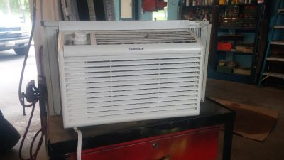 Gold star air conditioner