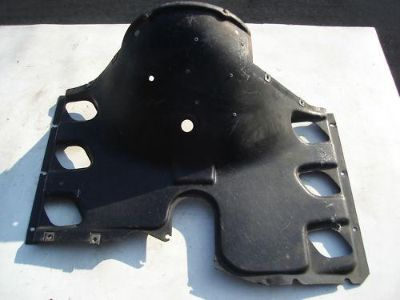Buy PORSCHE 901 911 ENGINE FAN SHROUD COVER MOTOR DUCT motorcycle in Los Angeles, California, US, for US $250.00